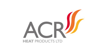 ACR Heat Products at the Fireplace Basingstoke