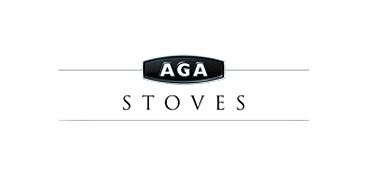 AGA stoves at the Fireplace Basingstoke
