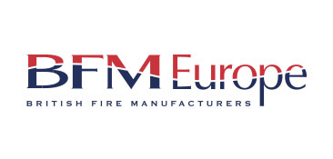 BFM Europe at the Fireplace Basingstoke