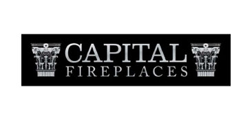 Capital Fireplaces at the Fireplace Basingstoke