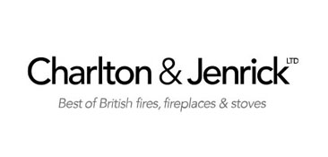 Charlton and Jenrick at the Fireplace Basingstoke