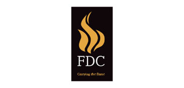 FDC at the Fireplace Basingstoke
