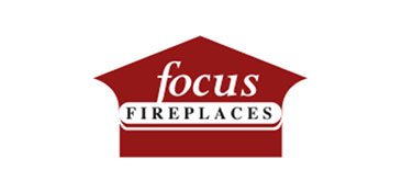 Focus Fireplaces at the Fireplace Basingstoke