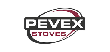 Pevex Stoves at the Fireplace Basingstoke