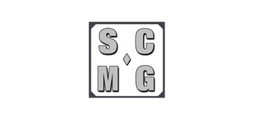 SCMG at the Fireplace Basingstoke