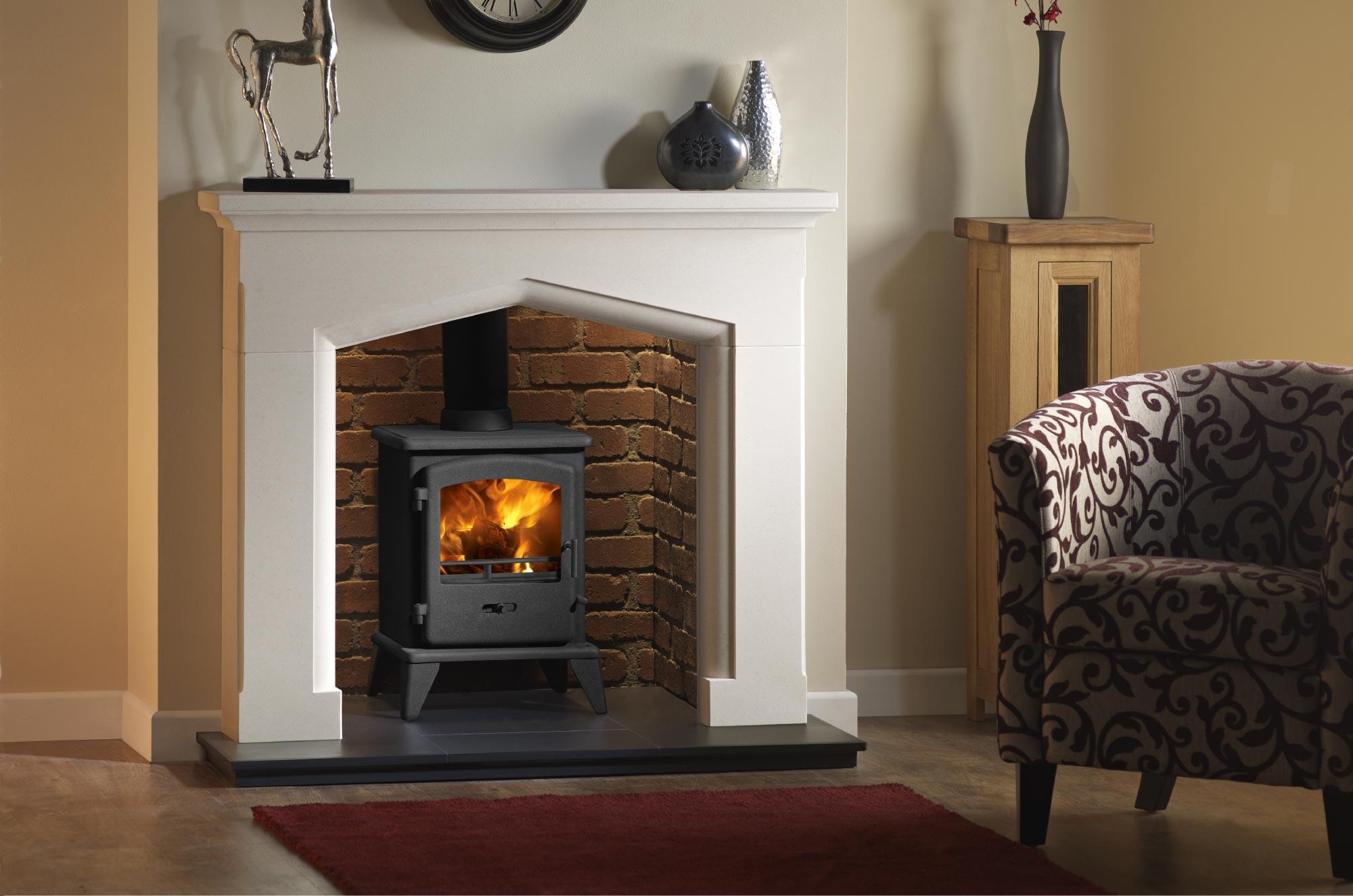 100+ [ Fireplace ] | Best 25 Wedding Fireplace Ideas On ...