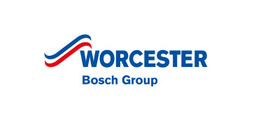 Worcester Bosch Group at the Fireplace Basingstoke